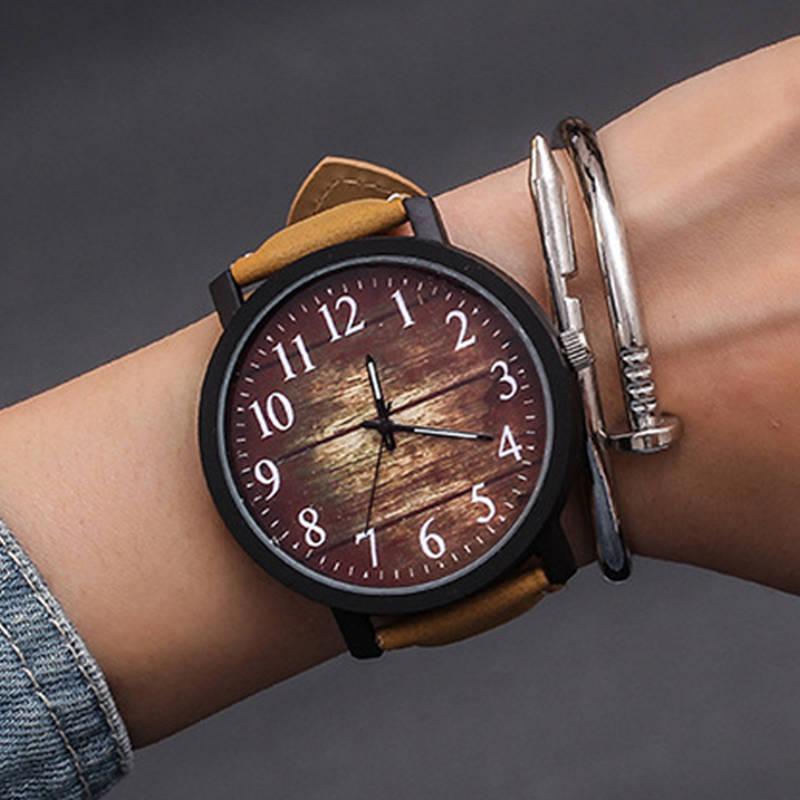 Datovania Gruena vreckové hodinky